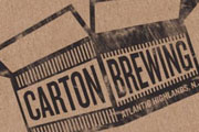 Meet the Brewers of Carton Brewing at Perch Pub, June 2