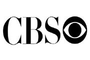Drink Philly on CBS Talk Philly: Lemonade Moonshine Margaritas