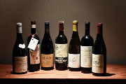 Try Rare & Hard to Find Wines at the Cellar Tasting at the Rittenhouse, February 17