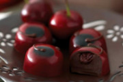 Drink Specials Philadelphia | Take a Romantic Wine and Chocolate Tour Through Chaddsford Winery Any Weekend in February | Drink Philly