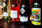 Chaddsford Winery Debuts Two New Wine Clubs With Exclusive Perks