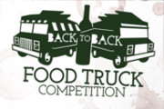 Chaddsford Winery Hosts Two Weekends of Food Truck Competitions, Aug. 15-23