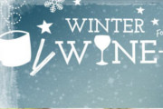 Indulge in the Season at Chaddford Winery's Winter Wine-Derland, Jan. 16, 17, & 18