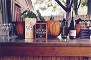 Drink Specials Philadelphia | Visit Chaddsford Winery This October for Adult Trick or Treat Weekends | Drink Philly