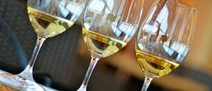 Where to #DrinkChenin in Philadelphia on Saturday, June 17