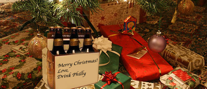 Bars Open on Christmas Eve and Christmas Day - Drink Philly - The ...