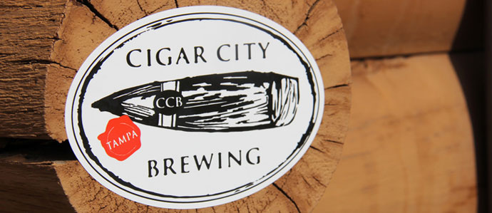 Florida Breweries Take Over Bainbridge Street Barrel House for Beer Brunch, June 7