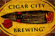 Craft Beer Philadelphia | Fireman Capital Buys Controlling Interest in Cigar City Brewing | Drink Philly