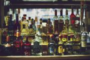 Wine Bar | Where to Celebrate Cinco de Mayo 2017 in Philadelphia