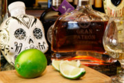 Wine Bar | Where to Celebrate Cinco de Mayo 2016 in Philadelphia