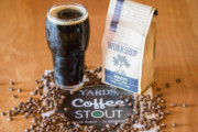 Craft Beer Philadelphia | Yards, La Colombe, and Shake Shack Collaborate to Brew Exclusive Coffee Stout | Drink Philly