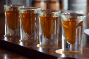 Drink Specials Philadelphia   Cooperage Wine and Whiskey Bar to Offer Whiskey Classes Beginning This May   Drink Philly