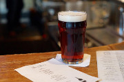 Philly's Best Happy Hours: $3 Appetizers, $4 Beers, & $5 Wines at The Dandelion