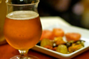 Dashing Rogue and Home Brewed Events Make Hosting the Best Craft Beer Dinner Party Easy