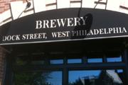 Inside Brew: Dock Street Music Festival (video)