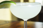 Wine Bar | 5 Daiquiris to Discover in Philly