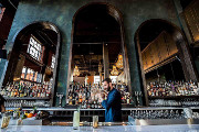 Death & Co., One of the World's Best Cocktail Bars, is Opening in L.A.
