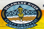 Be Part of the Inaugural Delaware River Craft Brewfest at PPL Park, Sept 6