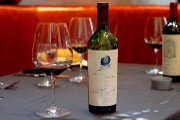 Del Frisco's Launches New Luxury Wine by the Glass Program Dedicated to Rare Reserve Wines