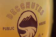 Deschutes Street Pub Will Take Over Headhouse Square, June 11