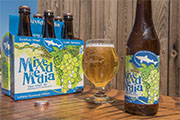 Craft Beer Philadelphia | Dogfish Head Releases Perfect Beer for Wine Lovers  | Drink Philly