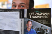 Craft Beer Philadelphia | Join Dogfish Head Founder and President, Sam Calagione, at Fergie's Pub for Happy Hour and Book Signing, March 22 | Drink Philly