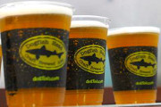 Craft Beer Philadelphia | Dogfish Head Brewery Is the Latest Craft Brew to Go Corporate  | Drink Philly