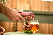 Craft Beer Philadelphia | Boston Beer & Dogfish Head Have Merged in a $300 Million Deal | Drink Philly