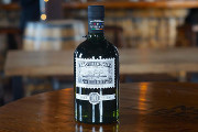 New Liberty Releases Brothership, A Whiskey Collaboration Between Ireland & the U.S.