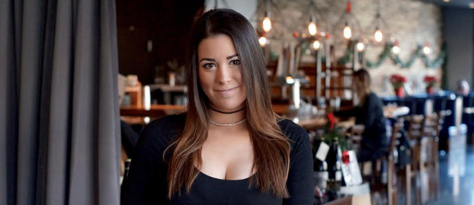 Behind the Bar: Nicole Testa of Bar Hygge