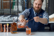 Philadelphia Distilling is Starting a New Series of Cocktail Classes