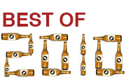 Best of 2010: Drink Philly