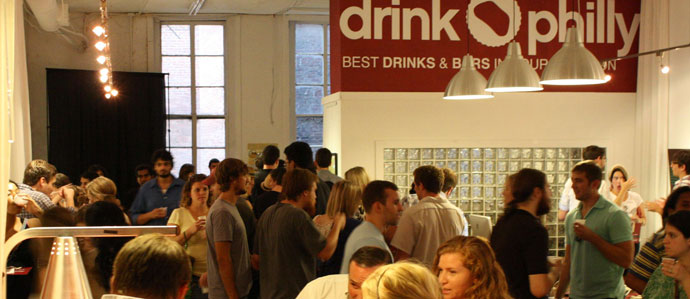 First Friday December 7, DuClaw Brewing & Bierstube: Hurricane Sandy Relief Fundraiser