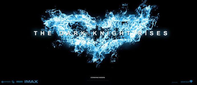 Win Tix to VIP Preview Screening of The Dark Knight Rises at Franklin Institute IMAX, July 19