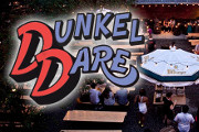 Dunkel Dare with Marc Summers Returns to Frankford Hall, June 21 & 22