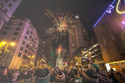 Wine Bar | Bars Offering Specials for the Eagles Super Bowl Victory Parade