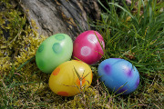 Wine Bar | Celebrate Easter with an Adult Egg Hunt at Chaddsford Winery, March 17-18, 24-25, & 31