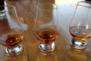 Bainbridge Street Barrel House to Host Elijah Craig Whiskey Tasting, April 13