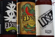 Craft Beer Philadelphia | Anheuser-Busch Buys Seattle's Elysian Brewing in a Deal No One Saw Coming | Drink Philly