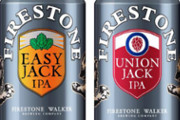 Craft Beer Philadelphia | What Does the Firestone Walker Acquisition Mean for Craft Beer Fans? | Drink Philly