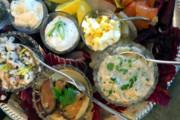 Fork Debuts New Shareable Sunday Brunch