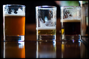 Craft Beer Philadelphia   A 100-Year-Old British Man Won Beer For Life    Drink Philly