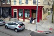Fishtown Brewpub is Now Open