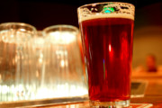Craft Beer Philadelphia | Amendment to PA Liquor Code Allows for Increased Sales for Small Breweries | Drink Philly