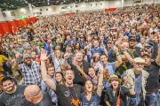 Craft Beer Philadelphia | Great American Beer Festival Tickets Go on Sale August 1-2 | Drink Philly