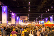 Craft Beer Philadelphia | Tickets to the 2015 Great American Beer Festival on Sale July 29 | Drink Philly