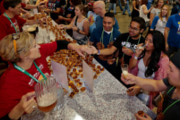 Craft Beer Philadelphia | Brewly Noted: Beer Trends We Noticed at the 2015 Great American Beer Festival | Drink Philly