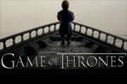 Craft Beer Philadelphia | Ommegang to Release Next Game of Thrones Beer, Three Eyed Raven, for Season Five Premiere | Drink Philly