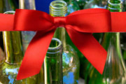 Wine Bar | The Drink Nation 2015 Holiday Gift Guide