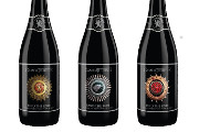 Game of Thrones & Ommegang's Latest Beer Lets You Choose Your House